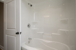 CamsRidge_Bath4