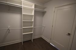 Rossland-Closet3