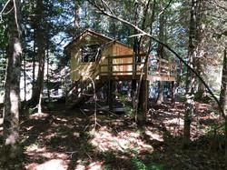 treehouse-exterior1