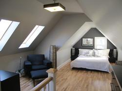 Hopewell-Bedroom2