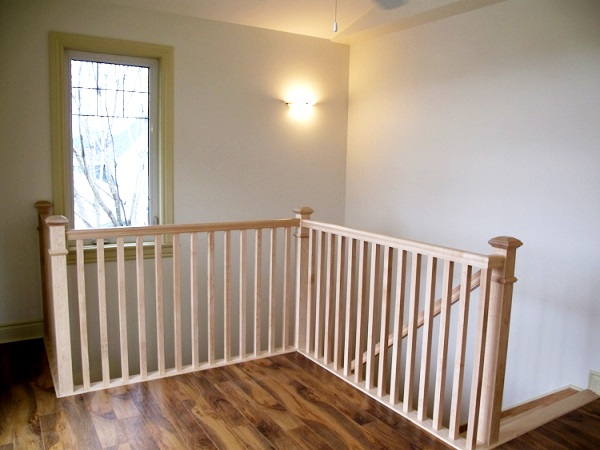 Kirkham-Interior3-PS