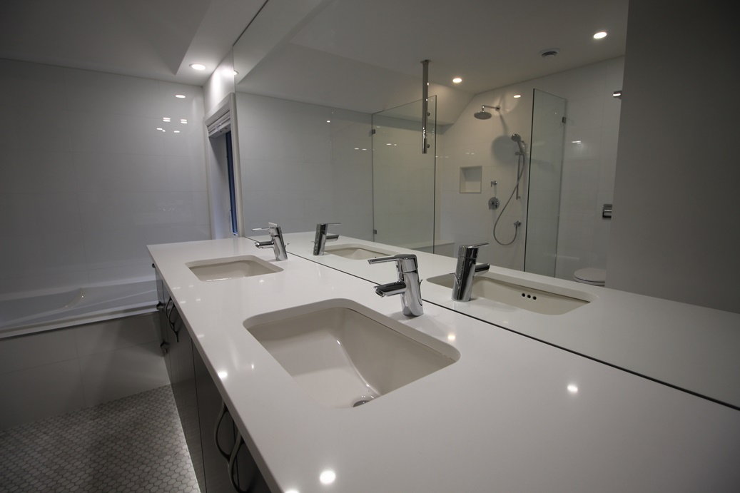 ADD-Echo-ensuite2 (2)