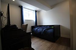 Harwood-Bedroom1