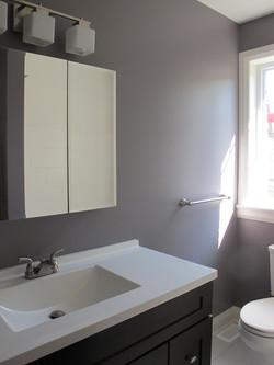 Sims_Bathroom1