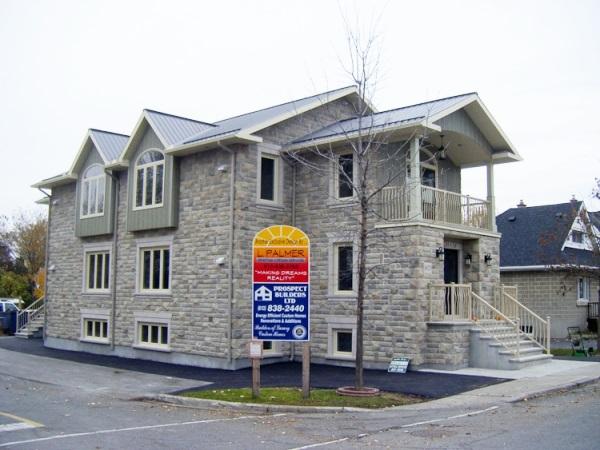 Kirkham-Exterior1-PS