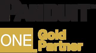 Panduit+Gold.png