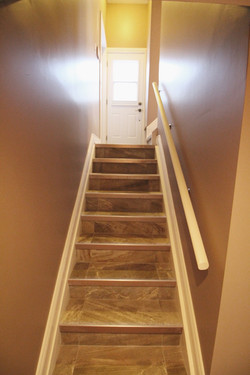 Courtenay-Stairs-after-PS