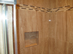Lot29 - Shower2