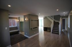 Sims_Livingroom1_PS
