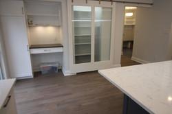 Marlowe_Kitchen2