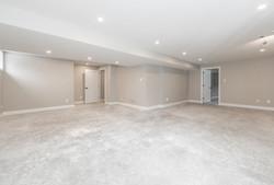 stclaire-basement1