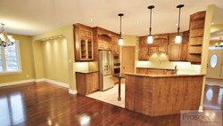 Maley-Kitchen1