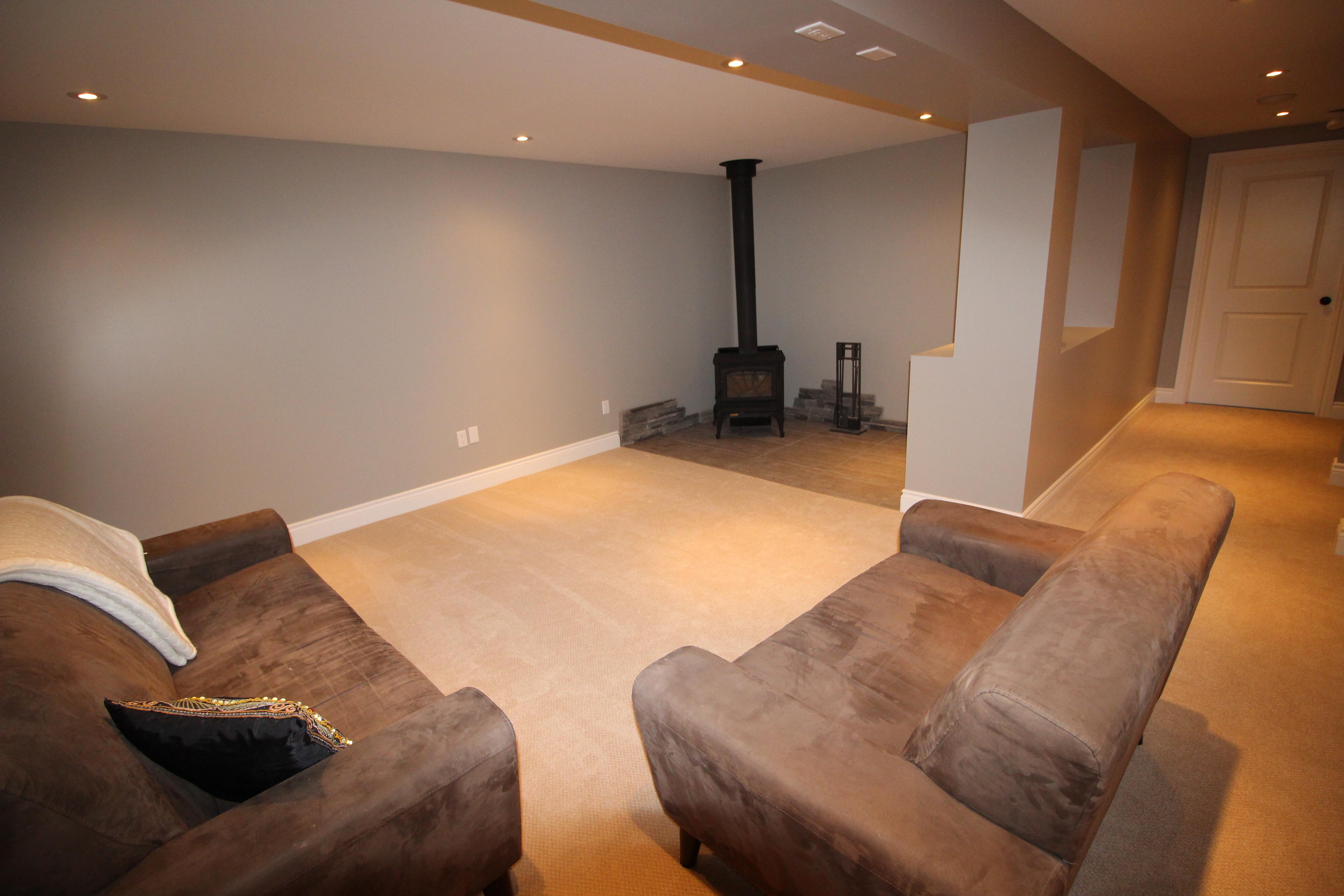 Palmer-basement1