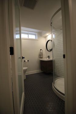 Harwood-Bath1