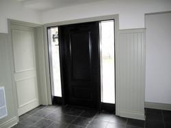 Kirkham-Interior5-PS