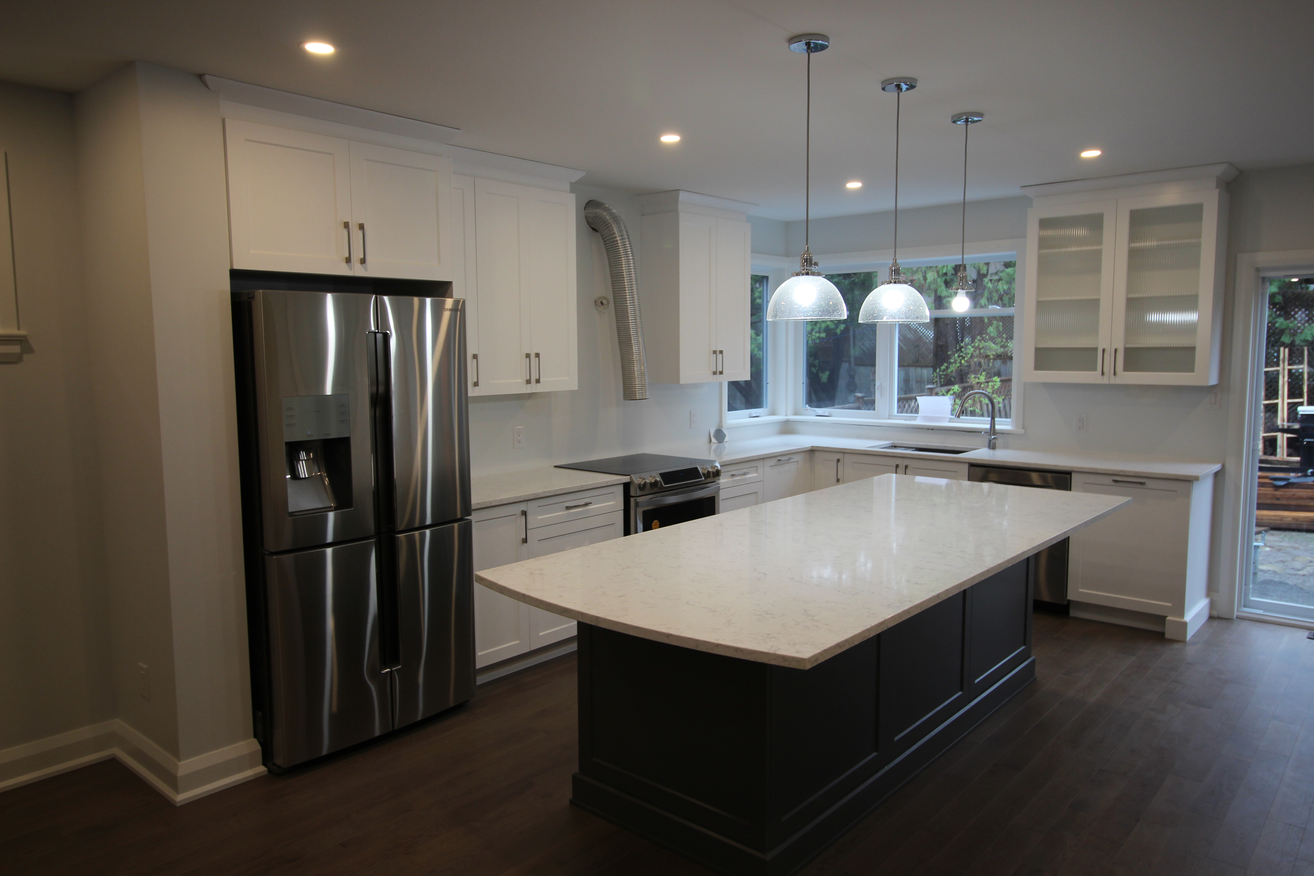 Marlowe_Kitchen1