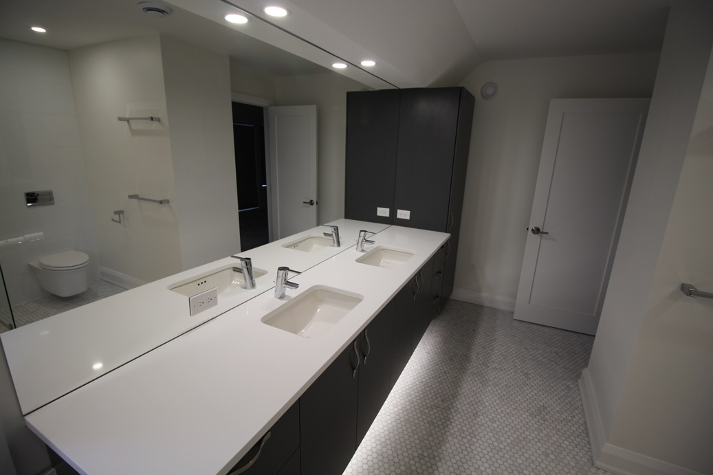 ADD-Echo-ensuite5 (2)