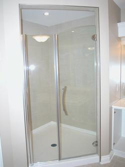 Scott-Bathroom2