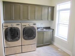Jones-Laundry1