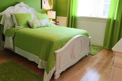 Ralph2-Bedroom1