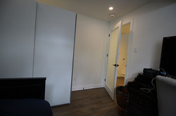 Harwood-Bedroom2
