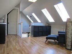 Hopewell-Bedroom3