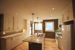 Courtenay-Kitchen2-PS