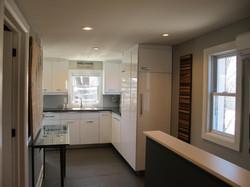 Hopewell-Kitchen1