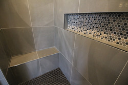 Rossland-Shower2