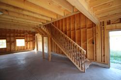 perthbarn-stairs1