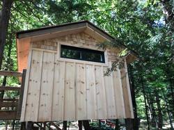 treehouse-exterior3