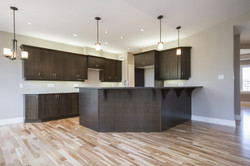 CamsRidge_Kitchen1