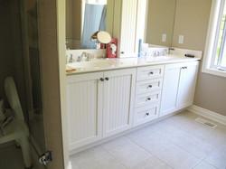 Scott-Bathroom1