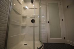 Harwood-Bath4
