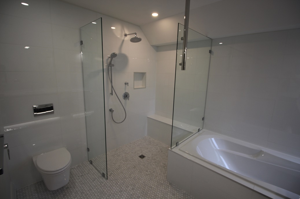 ADD-Echo-ensuite6 (2)