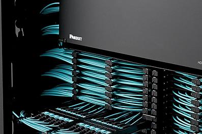 panduit-flexible-fiber-940x623.png