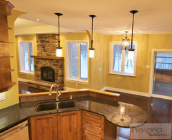 Maley-Kitchen2