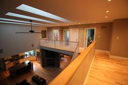 Palmer-loft2
