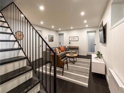 Laurentian-basement1