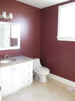 Waverly-Bathroom4