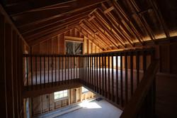 perthbarn-stairs2