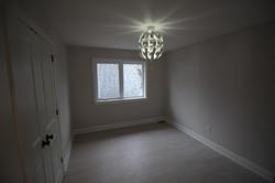 Marlowe_Bedroom