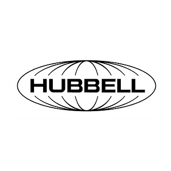 hubbell-logo-black-and-white.png