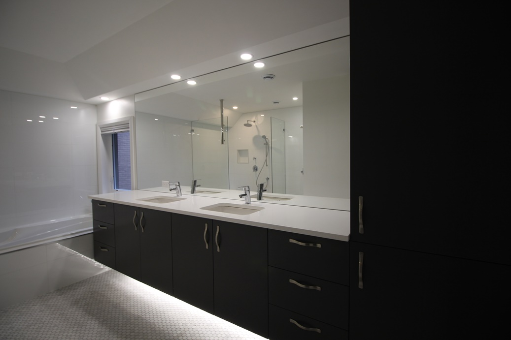 ADD-Echo-ensuite1 (2)