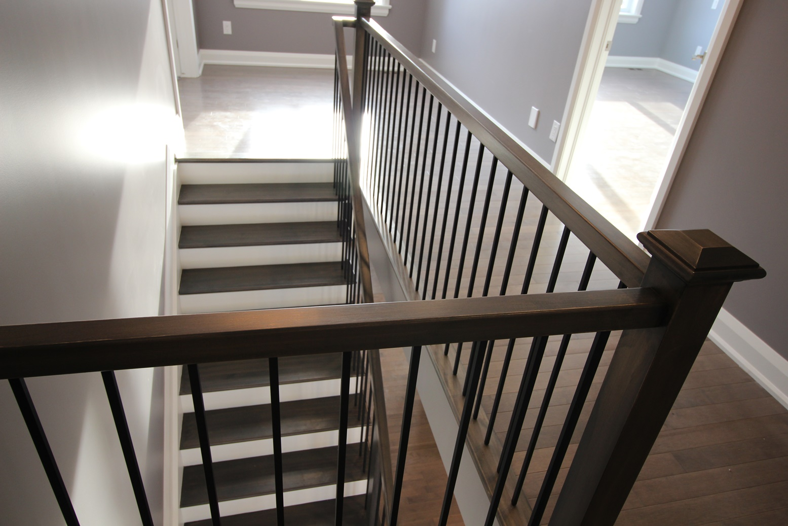 Rossland-Stairs4