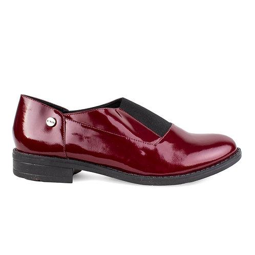 Zapato Exs Taco Vino