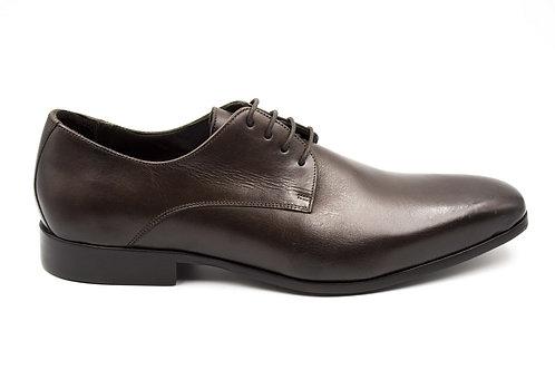 Zapato Versace 1969 Vino