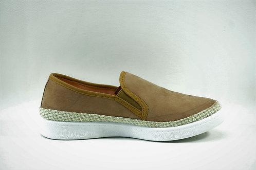 Zapatilla New Walk Confort
