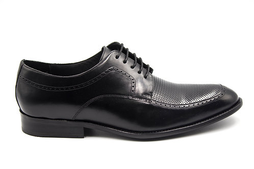 Zapato Versace 1969 Negro