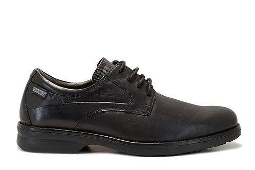 Zapato Pikolinos Textura